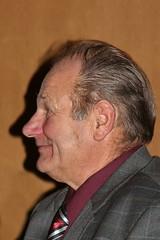 """Peter Mitterberger - der """"überall anzutreffen ist"""""""
