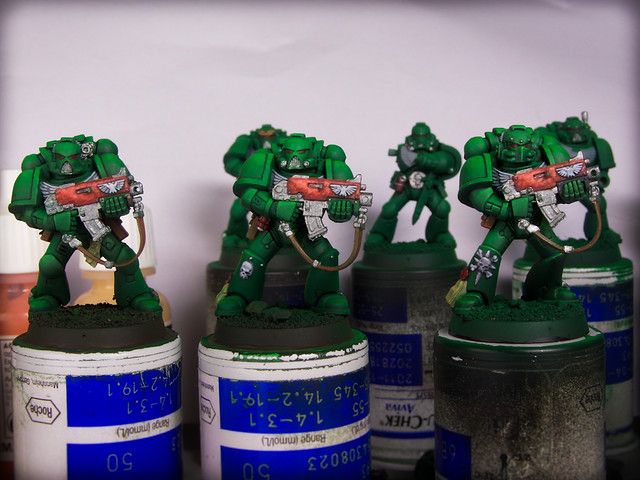 Dark Angels Tactical Unit SBS 008.jpg