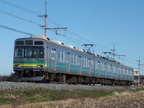 DSCF7025