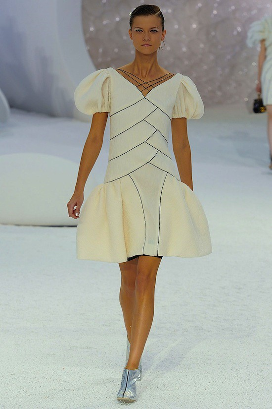 Spring 2012 RTW Collection (79)