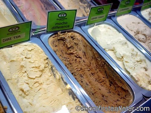 Three Twins Ice Cream - Oxbow Public Market-2