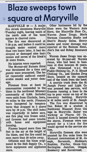 maryville-1972-fire