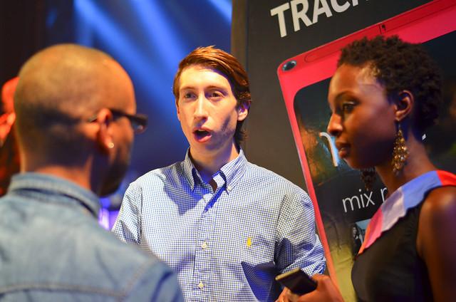 Nokia Lumia launch-72