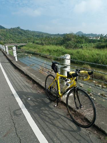 North Jhongliao