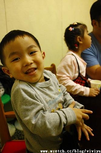 [美食.桃園]韓鄉.石頭火鍋~二訪.大人小孩都喜歡 @VIVIYU小世界