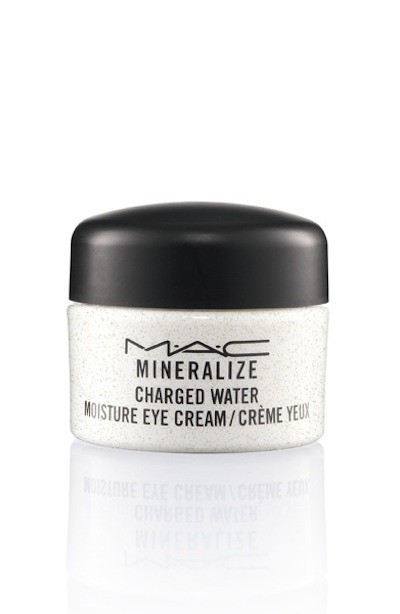 Product Photo - Mineralize Charged Water Moisture Eye Cream