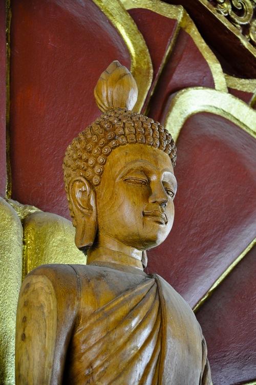Koh Samui (67 of 116)