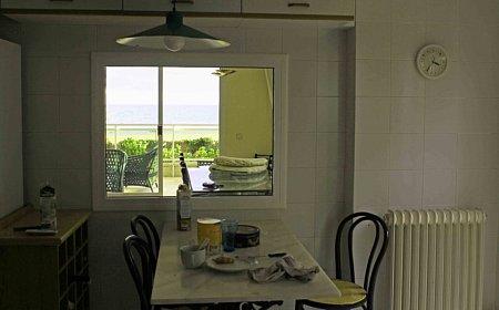 11l28 Casa Barna Mataró_0030 variante baja