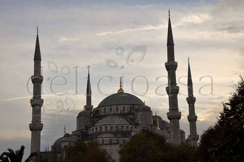 Istanbul (27 of 133)