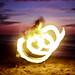 Fireflow 3