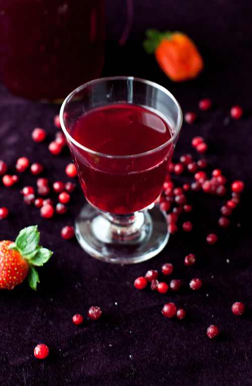 Berry_Drink