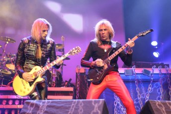 Judas Priest & Black Label Society t1i-8167