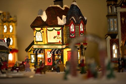 Christmas2011-RSP-4657.jpg