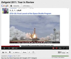 2011 Year in Review - Pix 07