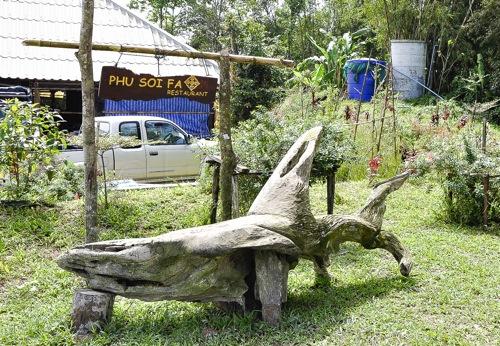 Magic Garden - Thailand, Koh Samui (31 of 42)