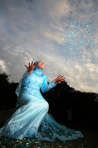 wedding-photographer-kuantan-farhana-rahim-3