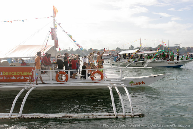 BEST of Sinulog Fluvial-131.jpg