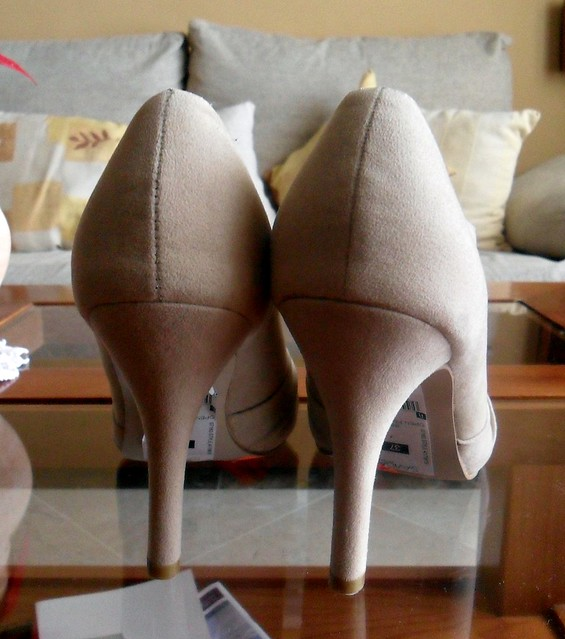 Savida_heels_Lovelystyle2