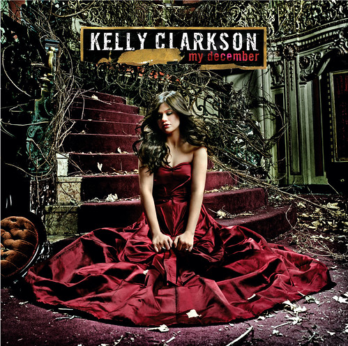 kelly_clarkson-my_december_cdcov
