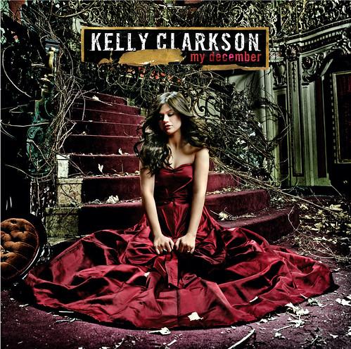 kelly_clarkson-my_december_cdcov