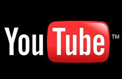 button-youtube-black