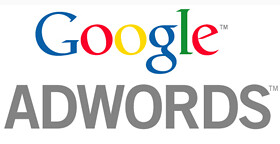 Google AdWords Introduces Enhanced Ad Sitelinks