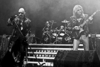 Judas Priest & Black Label Society-4923-900