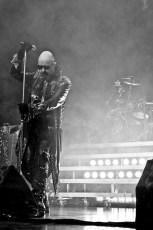 Judas Priest & Black Label Society-4927-900
