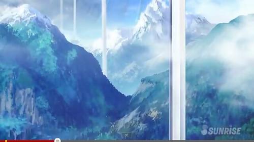 Gundam AGE  Episode 11  Reunion at Minsry Youtube  Gundam PH (3)