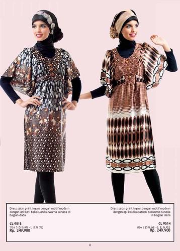 Katalog Lebaran 2011_Page_11