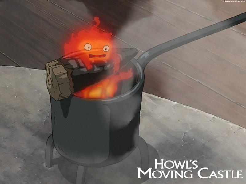Howl-s-Moving-Castle-howls-moving-castle-913540_800_600