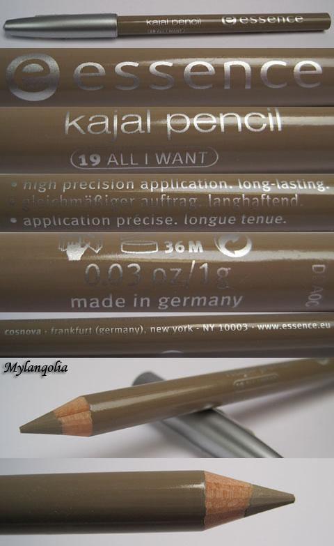 Essence Kajal1