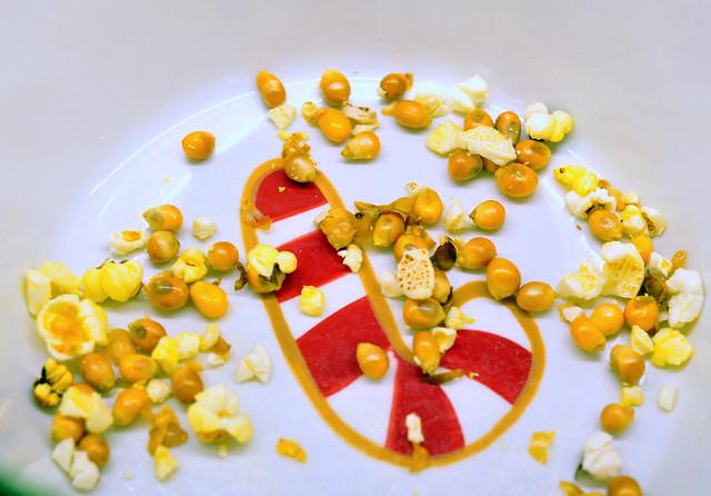 peanut butter popcorn (1)