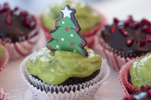 cupcakes choco (1 of 1)