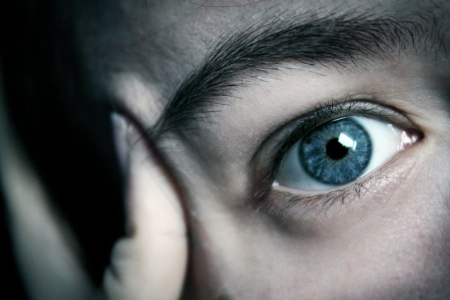 「目 フリー画像」の画像検索結果