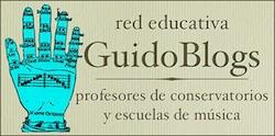 guidobannerlargo250
