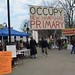 Occupy New Hampshire Primary