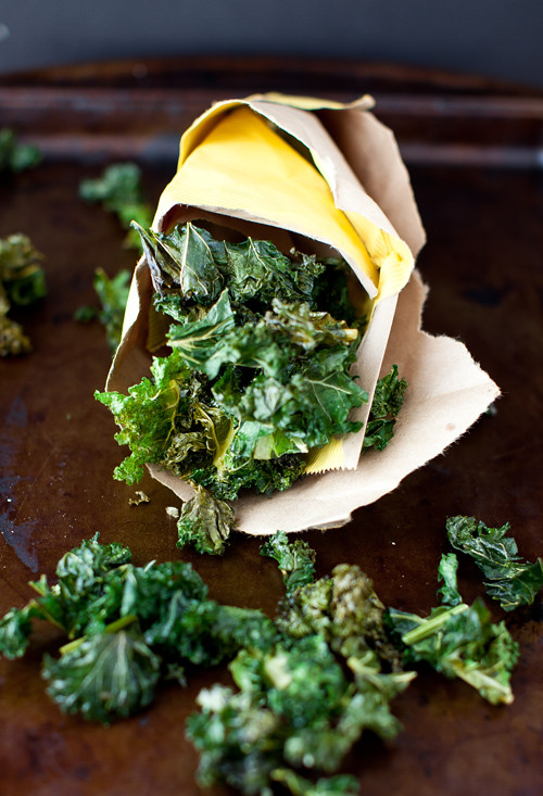 Spinach_Soup_Kale_Chips_9
