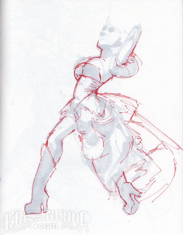 daily20120119G
