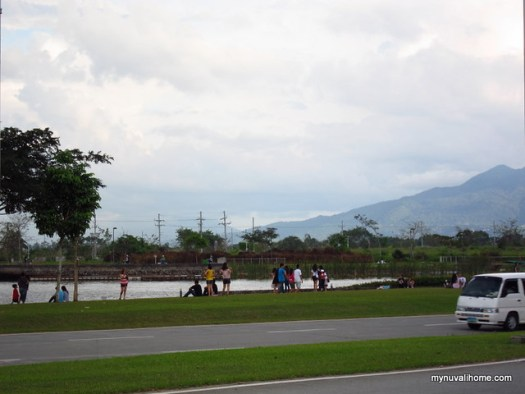 Around Nuvali January 29, 2012 (9)
