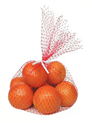 bag-of-oranges-ann-horn