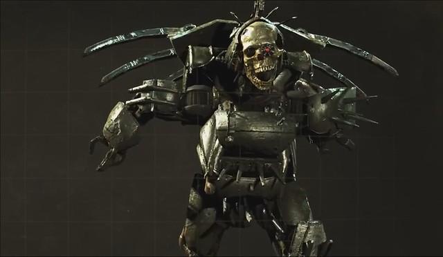 Fallout 4 - Image27