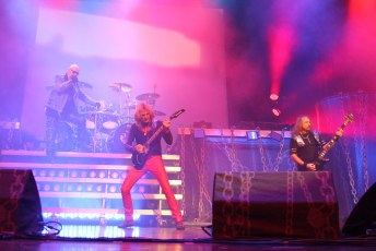 Judas Priest & Black Label Society t1i-8207