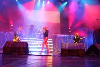 Judas Priest & Black Label Society t1i-8208