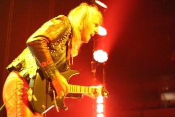 Judas Priest & Black Label Society-4983