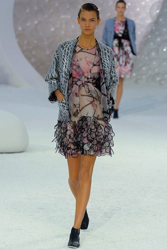 Spring 2012 RTW Collection (27)