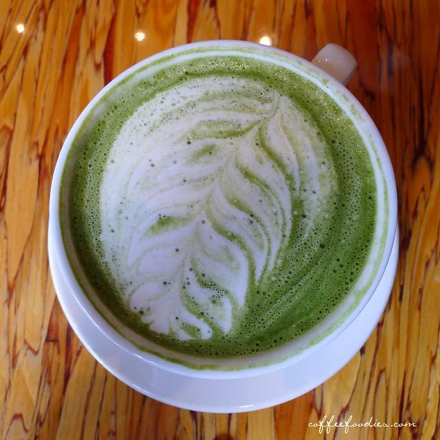 cafe medina 0024