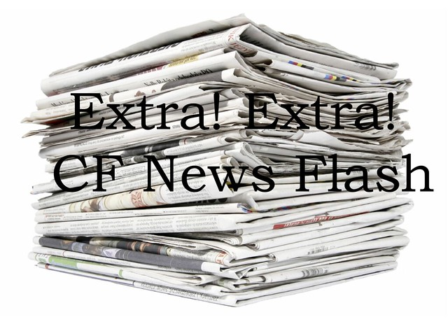ExtraExtraCFnewsflash