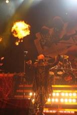 Judas Priest & Black Label Society t1i-8149