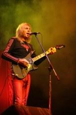 Judas Priest & Black Label Society-5112